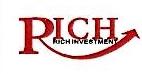 苏州工业园区瑞奇科技创业园管理有限公司