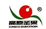 高原圣果沙棘制品有限公司 最新采购和商业信息