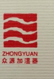 南京爱沃思科技有限公司 最新采购和商业信息