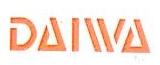 台和元器件(深圳)有限公司 最新采购和商业信息