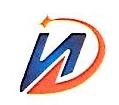 镇江雪狼汽车用品有限公司 最新采购和商业信息