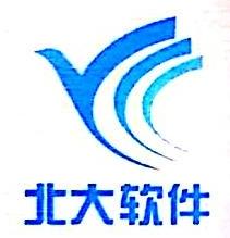 北京北大软件工程股份有限公司 最新采购和商业信息