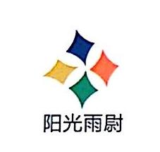 陕西阳光雨尉科工贸有限公司 最新采购和商业信息