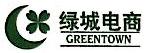 绿城电子商务有限公司 最新采购和商业信息