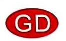 重庆国道机械制造有限公司 最新采购和商业信息