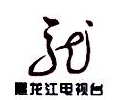 黑龙江月亮湾电视城有限责任公司 最新采购和商业信息