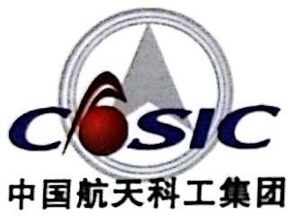 南京长峰航天电子科技有限公司