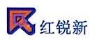 江西红锐新科技有限公司