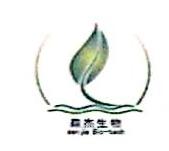 宝鸡森杰生物科技有限公司 最新采购和商业信息
