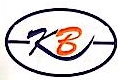 青岛康帮房地产估价有限公司 最新采购和商业信息