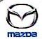 深圳通利华龙华汽车销售服务有限公司 最新采购和商业信息