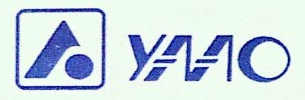 北京北辰亚奥科技有限公司