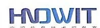 河南东网信息技术有限公司 最新采购和商业信息