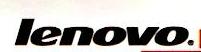 湖南联信拓电器有限责任公司 最新采购和商业信息