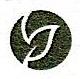 湖南环保科技产业园开发建设投资有限责任公司