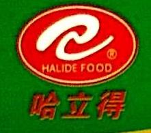 成都中德华顿食品有限责任公司
