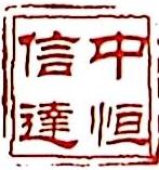 沈阳中恒信达投资管理有限公司
