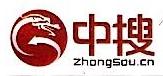 北京中搜网络技术股份有限公司 最新采购和商业信息