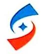 上海为宝企业管理咨询有限公司 最新采购和商业信息