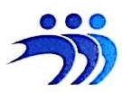 南宁邀约网科技有限公司 最新采购和商业信息