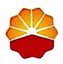 玉门油田科达化学有限责任公司 最新采购和商业信息