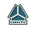 石嘴山市天华瑞祥汽车贸易有限公司 最新采购和商业信息