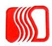 上海毕信投资咨询有限公司 最新采购和商业信息