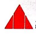 黑龙江菱瑞达电梯销售有限公司