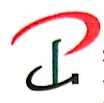 上海瑞气贸易有限公司 最新采购和商业信息