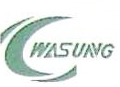 广东华声电缆有限公司 最新采购和商业信息