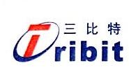 深圳市三比特技术有限公司 最新采购和商业信息