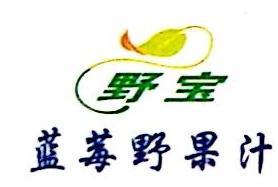 广州世东野宝商贸发展有限公司 最新采购和商业信息