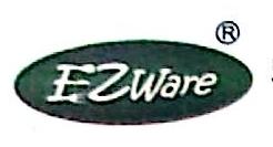 宁波市森佰工贸有限公司 最新采购和商业信息