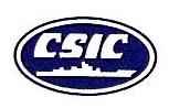 河南柴油机重工有限责任公司 最新采购和商业信息
