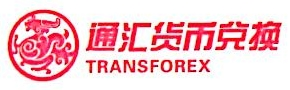 天津渤海通汇货币兑换有限公司山东分公司 最新采购和商业信息