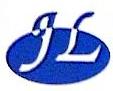 广州市荆隆涂装设备贸易有限公司 最新采购和商业信息
