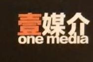 石家庄壹媒介广告有限公司 最新采购和商业信息
