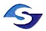 北京华盛万中科技有限公司 最新采购和商业信息