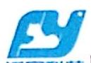 广州泛宇电子科技有限公司