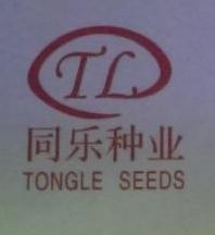 广西南宁新农田农业科技有限公司 最新采购和商业信息