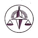 海口普信永和会计师事务所(普通合伙) 最新采购和商业信息