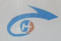 深圳市翼德航货运代理有限公司 最新采购和商业信息