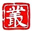 合肥丛杨商业运营管理有限公司 最新采购和商业信息