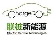 上海埃士工业科技有限公司 最新采购和商业信息