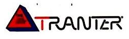 西安天盛机电设备工程有限公司 最新采购和商业信息