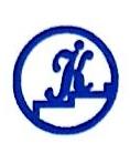 涿鹿科技园孵化器有限公司