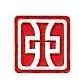 中山产权交易中心有限公司 最新采购和商业信息
