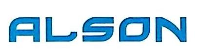 上海埃而生电气股份有限公司 最新采购和商业信息