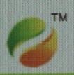 吉林省天福肥业科技有限公司 最新采购和商业信息