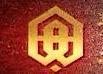 邯郸市安居装饰装修有限公司 最新采购和商业信息